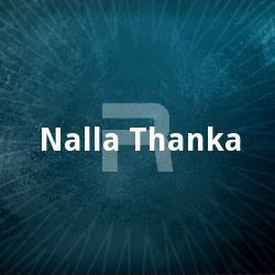 Nalla Thanka
