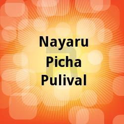 Nayaru Picha Pulival