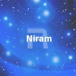 Niram