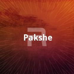 Pakshe