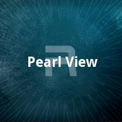 Pearl View