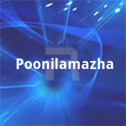 Poonilamazha