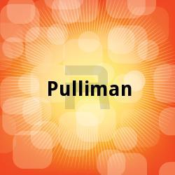 Pulliman