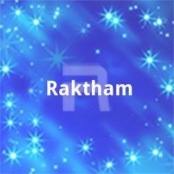 Raktham