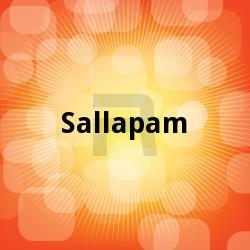 Sallapam