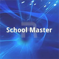 School Master