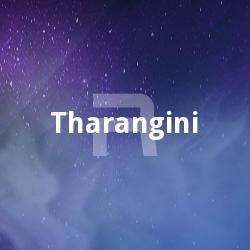 Tharangini
