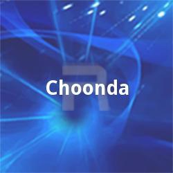 Choonda