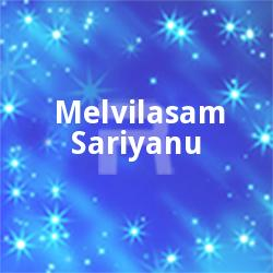 Melvilasam Sariyanu