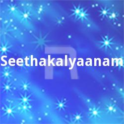 Seethakalyaanam
