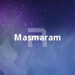 Masmaram