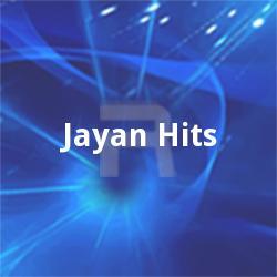 Jayan Hits