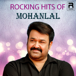 Rocking Hits Of Mohanlal