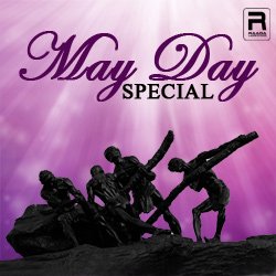 May Day Special