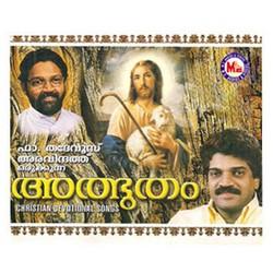 Malayam Ayyappan Audio Song