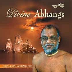CDs & Publications Bhajans