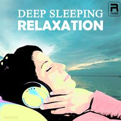 Deep Sleeping Relaxation