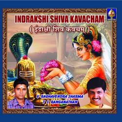 Indrakshi Siva Kavacham