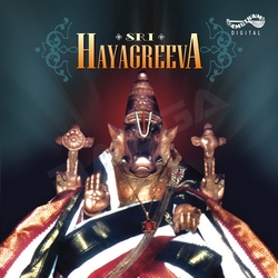 Sri Hayagreeva