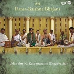 Sri Ramakrishna Bhajan