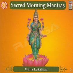 Sri kiran download jai mp3 ram uday free songs