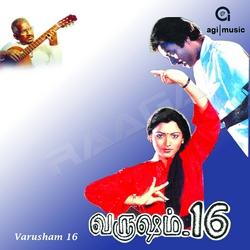 Varusham 16