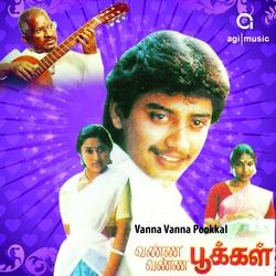 Vanna Vanna Pookal
