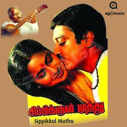 Chippikkul Muthu