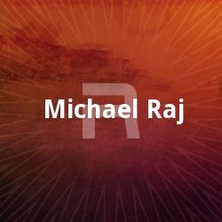 Michael Raj