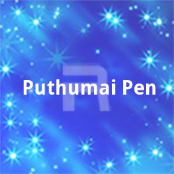 Puthumai Pen