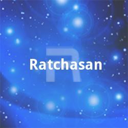 Ratchasan