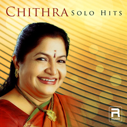 Chitra's Solo Hits