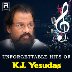 Unforgettable Hits Of KJ. Yesudas - Vol 1