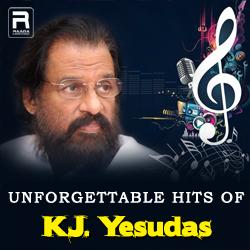 Unforgettable Hits Of KJ. Yesudas - Vol 1