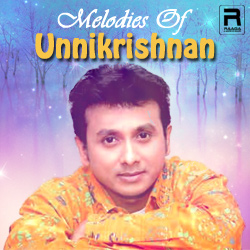 Melodies Of Unnikrishnan