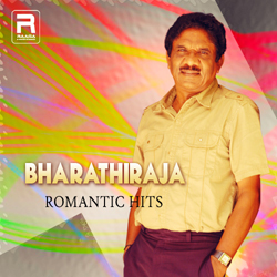 Bharathiraja's All Time Hits