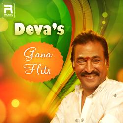 Deva's Gana Hits