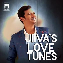 Jiiva's Love Tunes