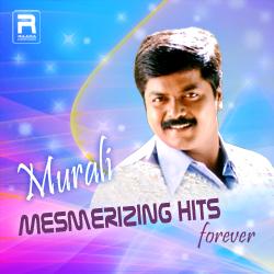 Murali Mesmerizing Hits