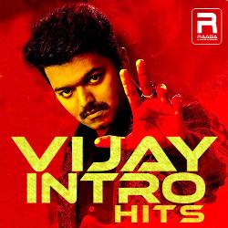 Vijay Intro Hits