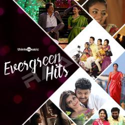 Evergreen Hits