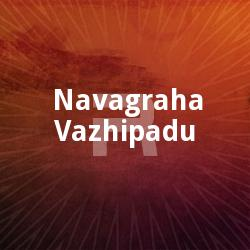 Navagraha Vazhipadu