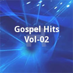 Gospel Hits - Vol 02