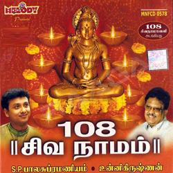 download 108 siva naamam songs by l krishnan raaga   tamil songs