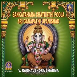 Sankatahara Chaturthi Pooja