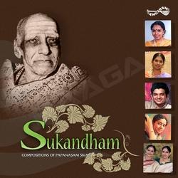Sukundham
