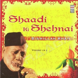 Shaadi Ki Shehnai - Badhai