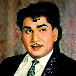 A. Nageshwara Rao