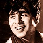 Dilip Kumar