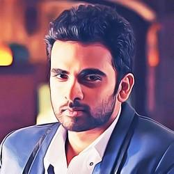 Ashok Selvan